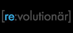 revolutionär - Pädagogische Kinesiologie